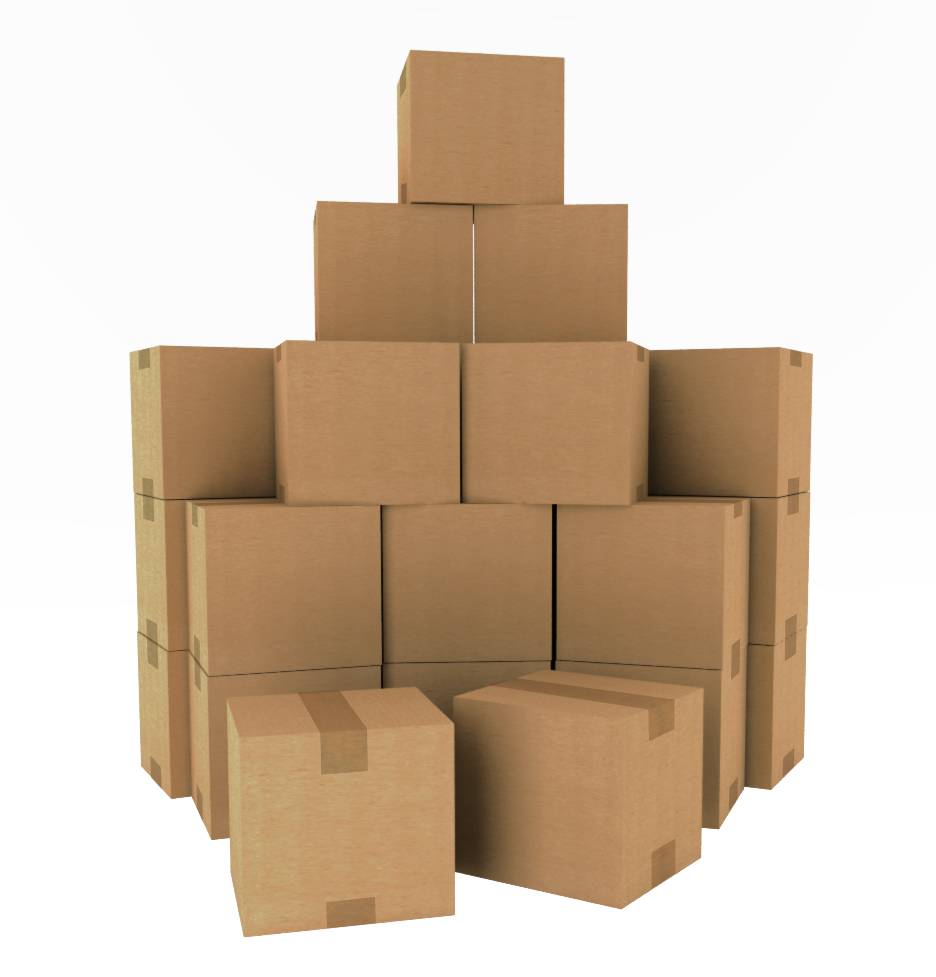 Turkey pizza box and packaging materials manufacturer and for Used boxes for moving house